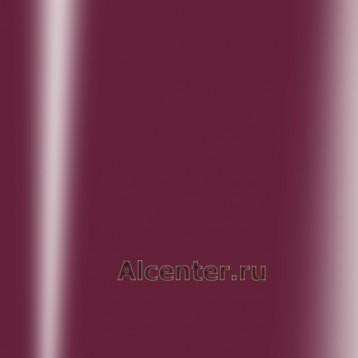 Глянцевый цветной 3.2 м. Цвет-235
