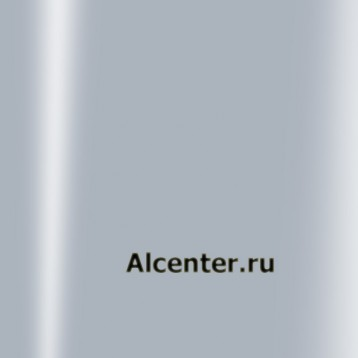 Глянцевый цветной 3.2 м. Цвет-313