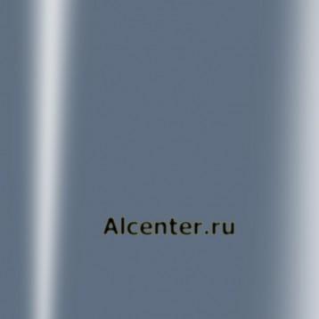 Глянцевый цветной 3.2 м. Цвет-315