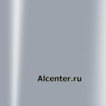 Глянцевый цветной 3.2 м. Цвет-319