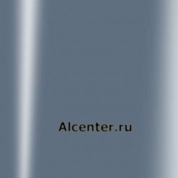 Глянцевый цветной 3.2 м. Цвет-333