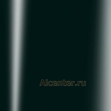 Глянцевый цветной 3.2 м. Цвет-347