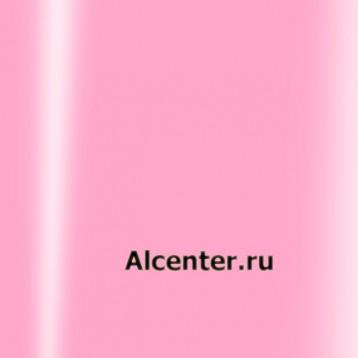 Глянцевый цветной 3.2 м. Цвет-402