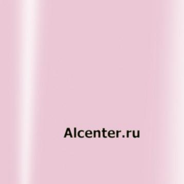 Глянцевый цветной 3.2 м. Цвет-404