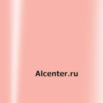 Глянцевый цветной 3.2 м. Цвет-408