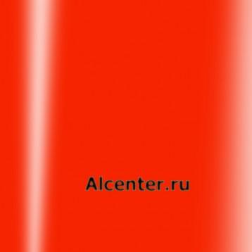 Глянцевый цветной 3.2 м. Цвет-420