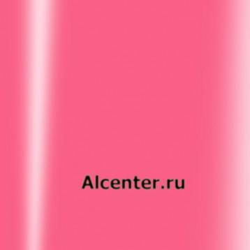 Глянцевый цветной 3.2 м. Цвет-436