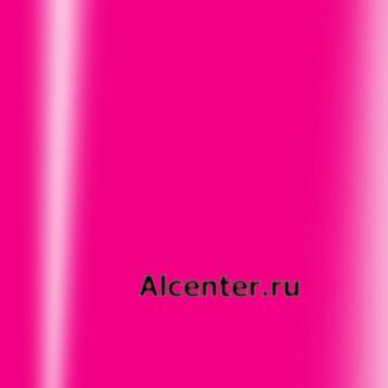 Глянцевый цветной 3.2 м. Цвет-444