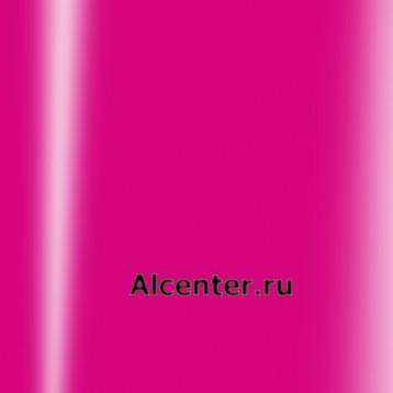 Глянцевый цветной 3.2 м. Цвет-474