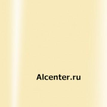 Глянцевый цветной 3.2 м. Цвет-507