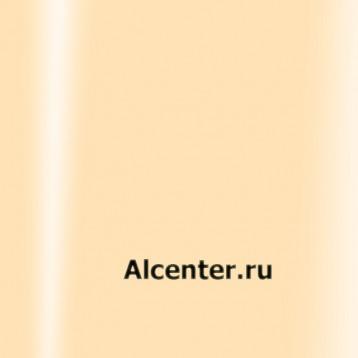 Глянцевый цветной 3.2 м. Цвет-511