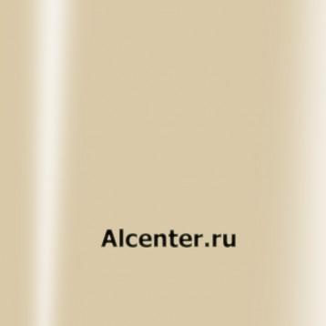 Глянцевый цветной 3.2 м. Цвет-519