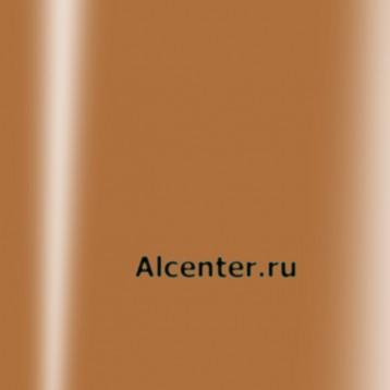 Глянцевый цветной 3.2 м. Цвет-545