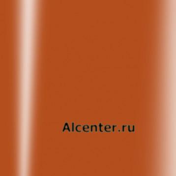 Глянцевый цветной 3.2 м. Цвет-547