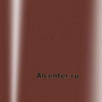 Глянцевый цветной 3.2 м. Цвет-555