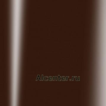 Глянцевый цветной 3.2 м. Цвет-577