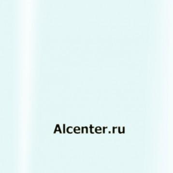 Глянцевый цветной 3.2 м. Цвет-604