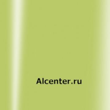 Глянцевый цветной 3.2 м. Цвет-624