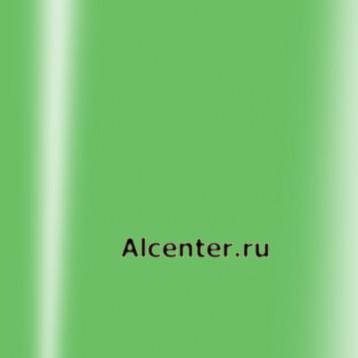 Глянцевый цветной 3.2 м. Цвет-644