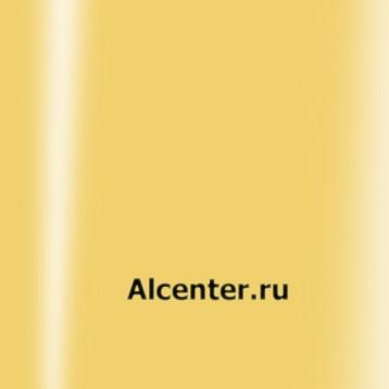 Глянцевый цветной 3.2 м. Цвет-664