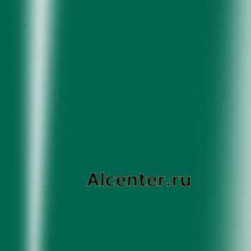 Глянцевый цветной 3.2 м. Цвет-674