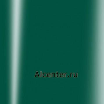 Глянцевый цветной 3.2 м. Цвет-682