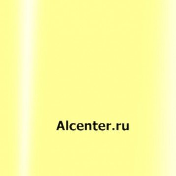 Глянцевый цветной 3.2 м. Цвет-721