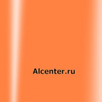 Глянцевый цветной 3.2 м. Цвет-739