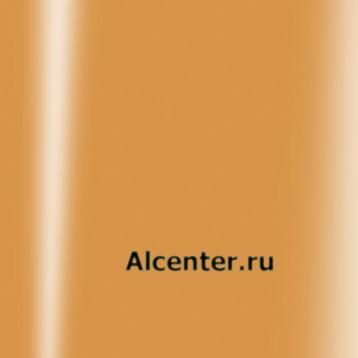Глянцевый цветной 3.2 м. Цвет-743