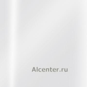 Пленка глянец белый MSD 3.2 м