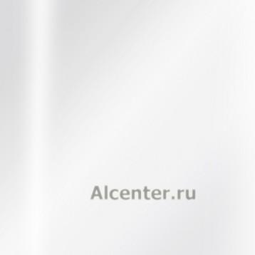 Глянц белый MSD 500 cм