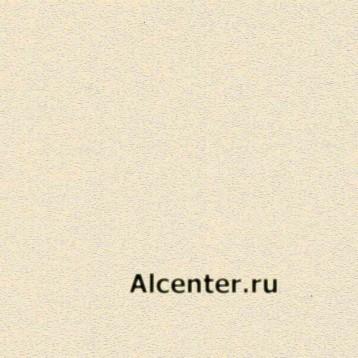 Матовый цветной 3.2 м. Цвет-404