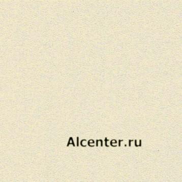 Матовый цветной 3.2 м. Цвет-507