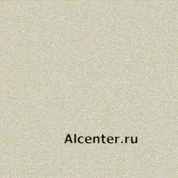 Матовый цветной 3.2 м. Цвет-515